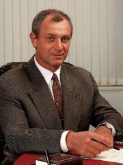 Гориславцев Константин Михайлович