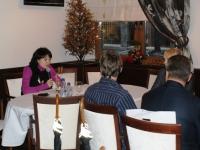 """Форум """"Бизнес и Право"""". Ноябрь 2010"""