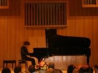 Юбилей - 22 декабря 2008