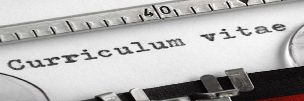 Профессиональный подбор и оценка кадров