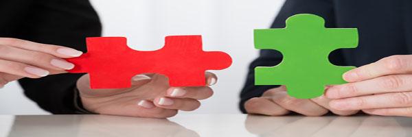Восстановление кадрового делопроизводства