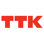 ttk-logo-150x150
